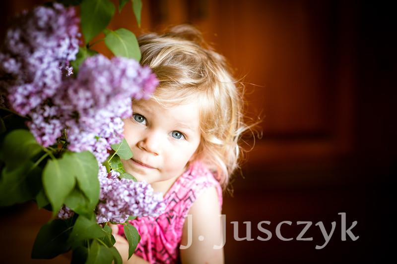 Jusczyk2021-9646.jpg