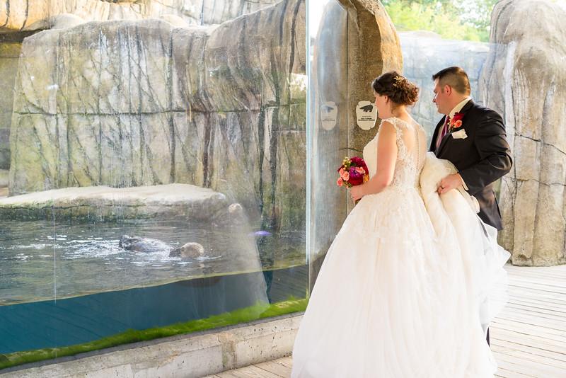 1480-Trybus-Wedding.jpg