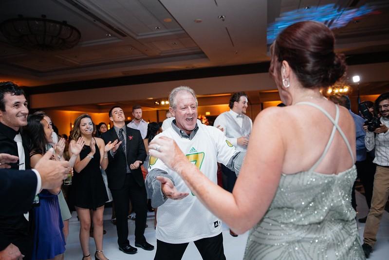 LeCapeWeddings Chicago Photographer - Renu and Ryan - Hilton Oakbrook Hills Indian Wedding -  1268.jpg