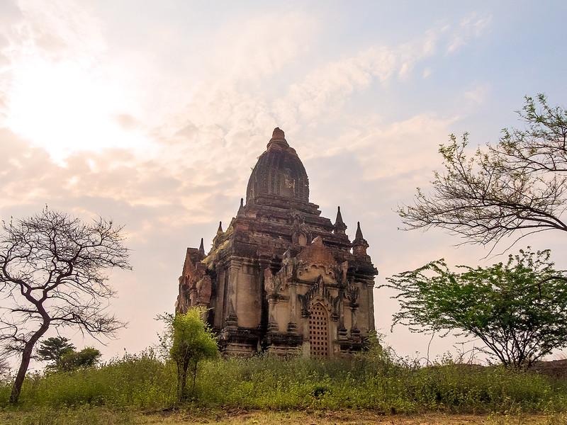 Myanmar Bagan Temples_P1160335.jpg