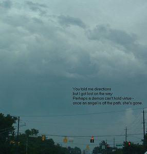 photo poetry