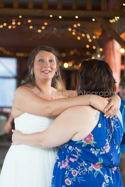 1131_Megan-Tony-Wedding_092317.jpg