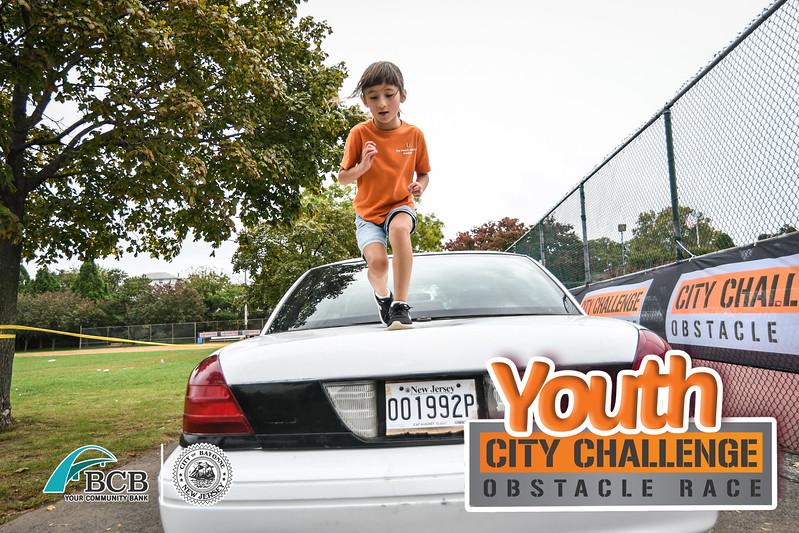 YouthCityChallenge2017-839.jpg