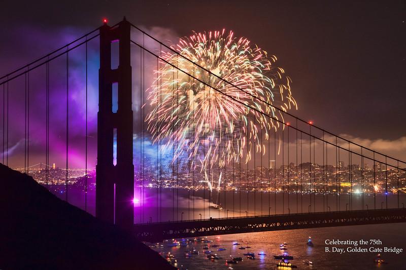 Golden Gate Bridge 75 B-day firework-51jpg021.jpg