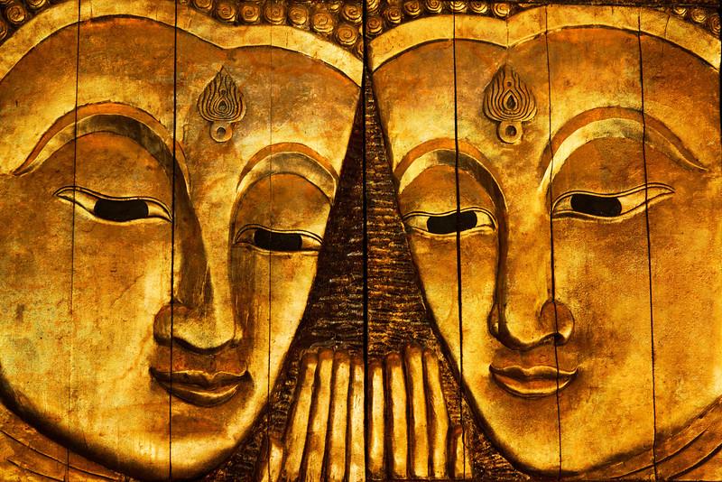 Twin Buddhas.jpg
