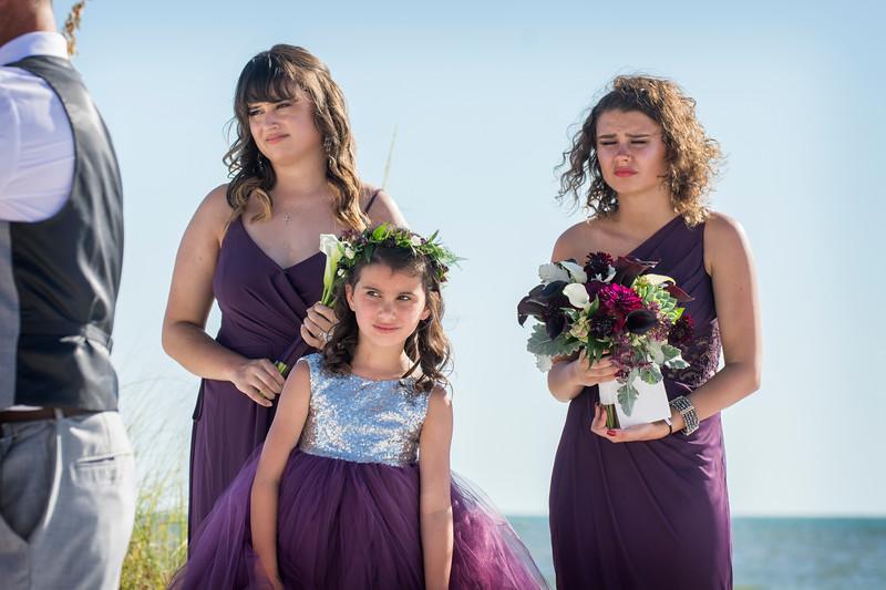 Heidi Pink Shell Resort Lifes Short Wedding Photography 216.JPG