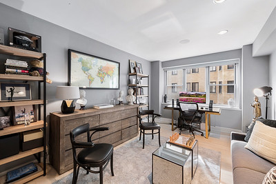 220 W Rittenhouse Sq Unit 9C