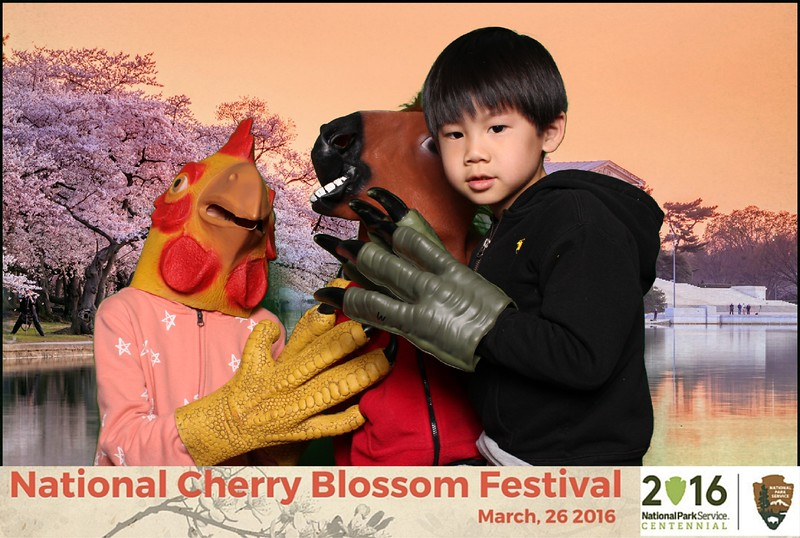 Boothie-NPS-CherryBlossom- (352).jpg