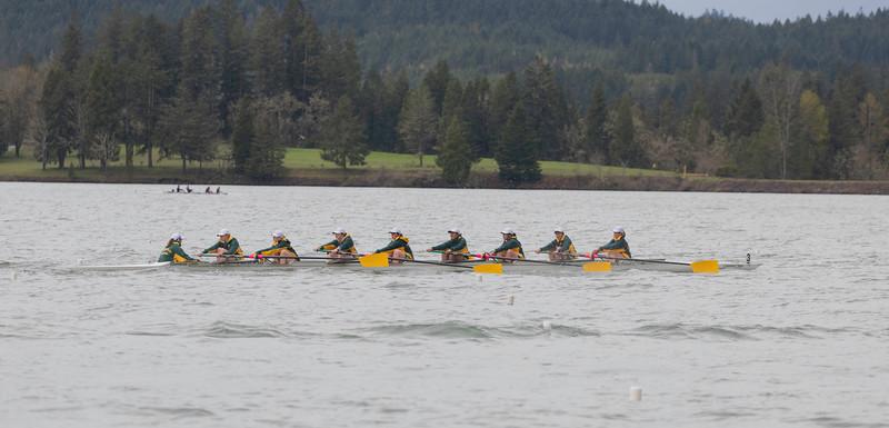 Rowing-18.jpg