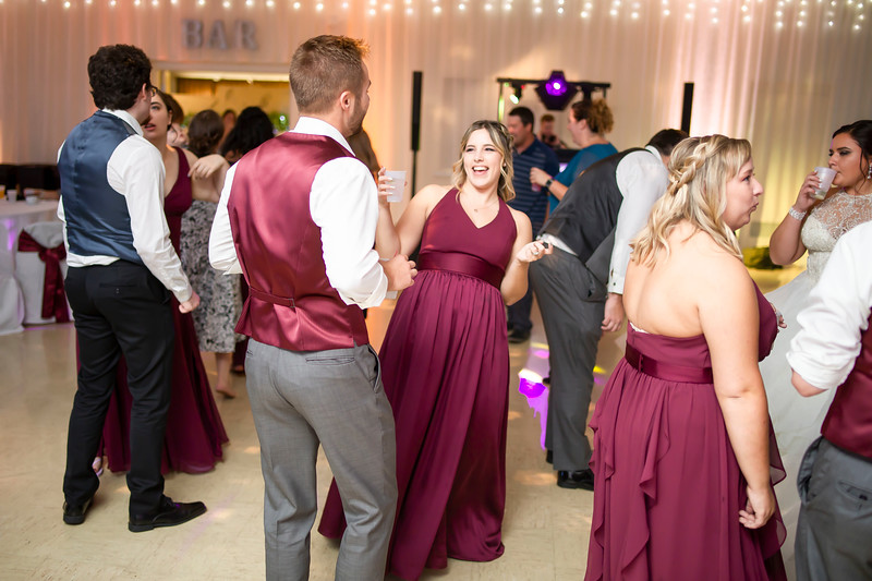 Marissa & Kyle Wedding (737).jpg