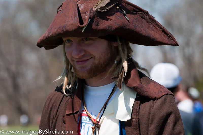 ImagesBySheila_Fools2011_0074__SRB9447.jpg
