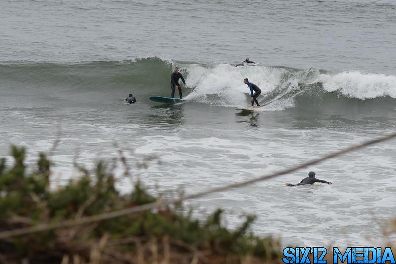 Gladstones Surf-49.jpg