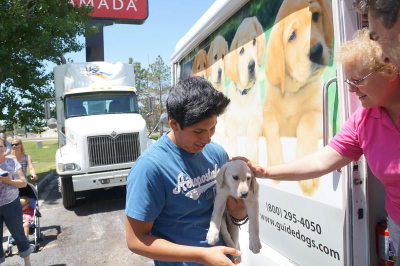 Puppy Truck June 2016 041.JPG