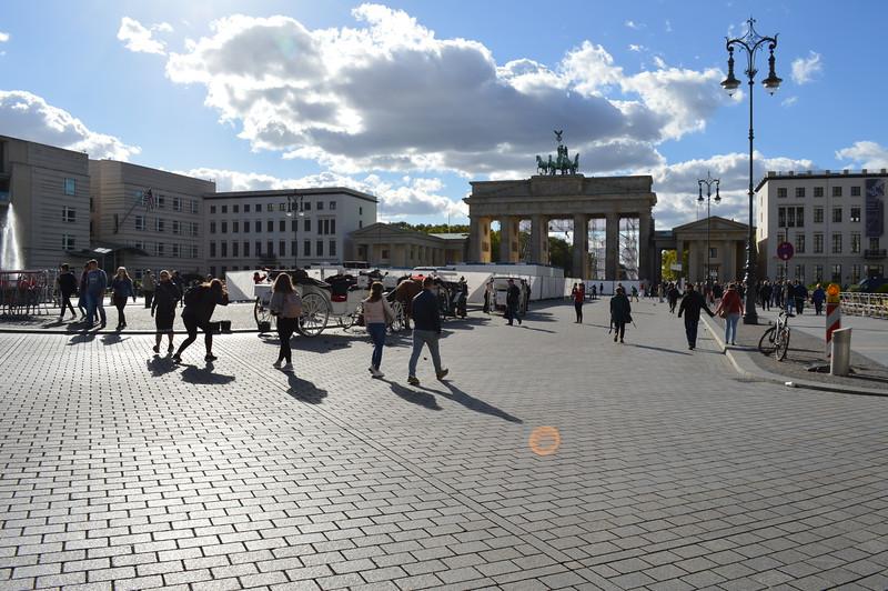 Germany_2018_0039.JPG