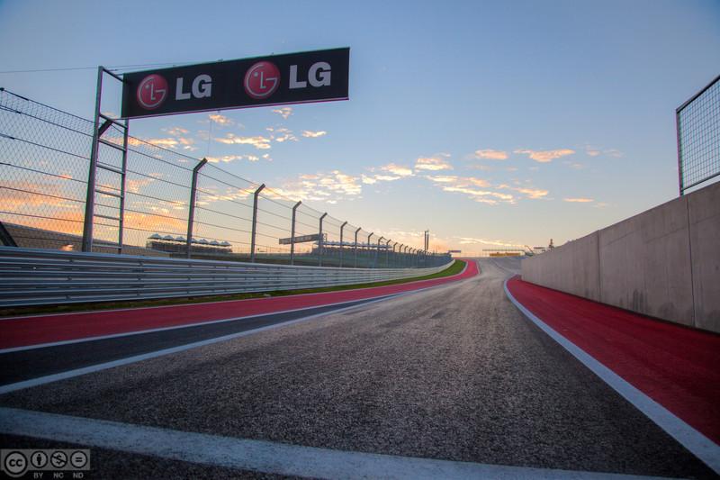 Woodget-121117---2012, Austin, f1, Formula One.jpg