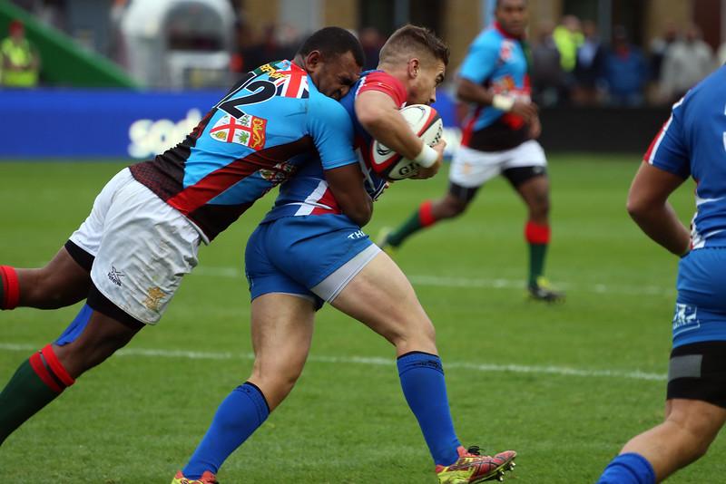 Fiji vs France J2350437.jpg