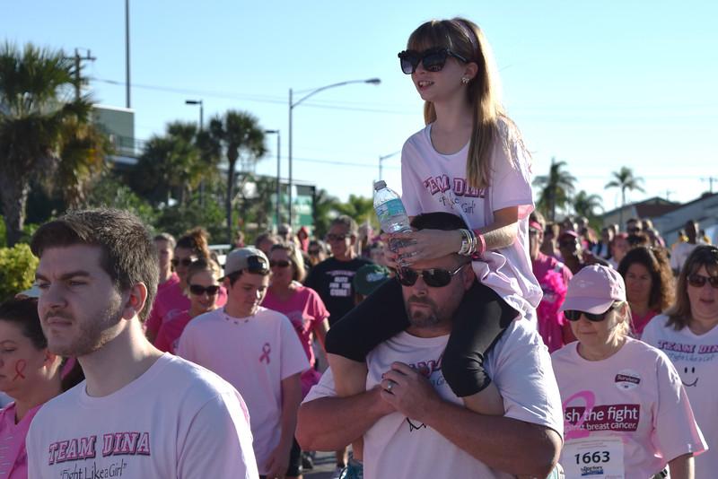 2014 Making Strides Against Breast Cancer in Daytona Beach (72).JPG