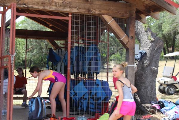 MAD Camp