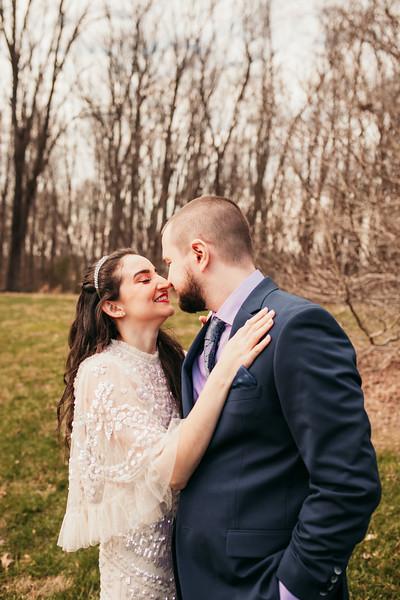 EUGENIA AND JOHN - MICRO WEDDING - 13.jpg