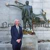 R1622101 Canadian Ambassador to Ireland, Kevin Vickers