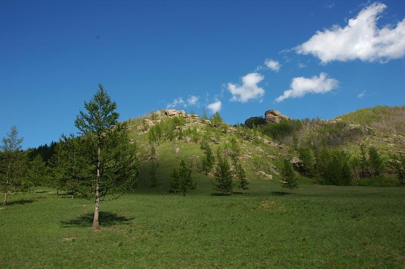 mongolia(a) (33).jpg