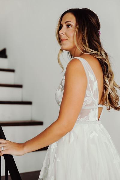 Elise&Michael_Wedding-Jenny_Rolapp_Photography-365.jpg