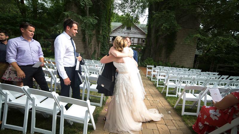 Garrett & Lisa Wedding (521).jpg