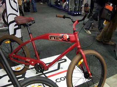 bike_brno