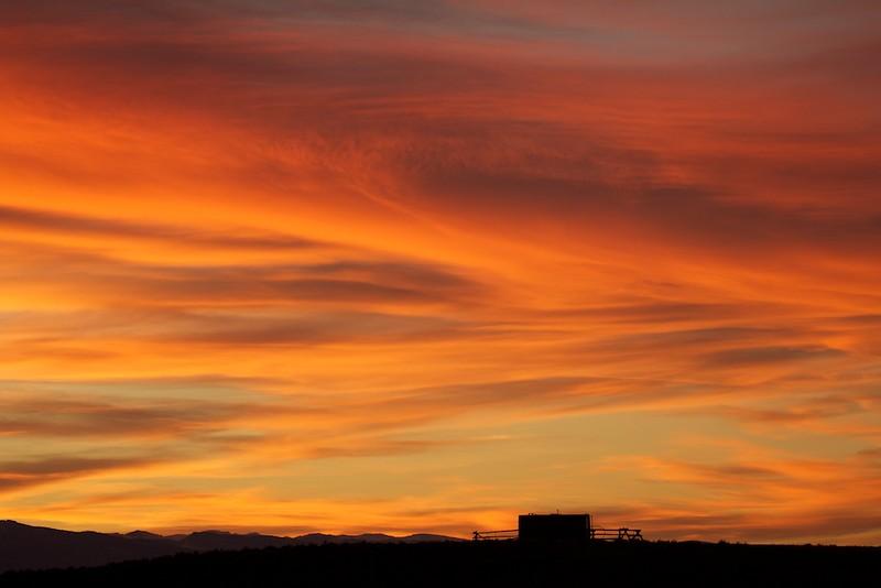 20120321_sunset.jpg