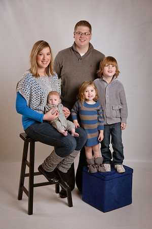 Case Family