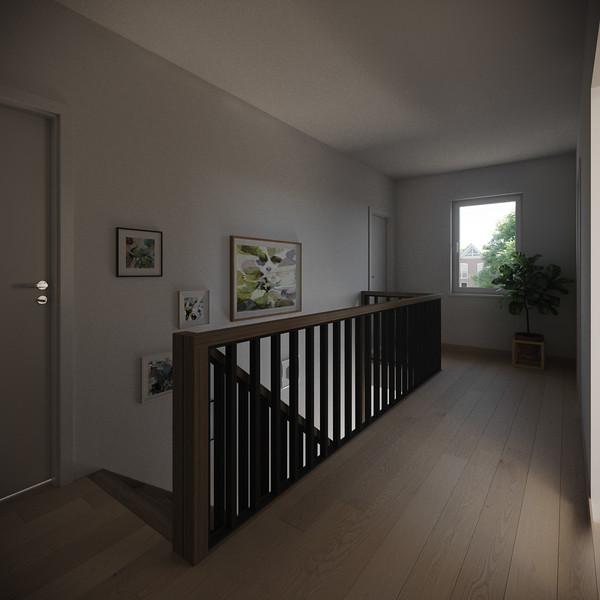 velux-gallery-stairwell-11.jpg