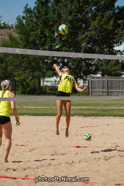 APV_Beach_Volleyball_2013_06-16_9662.jpg