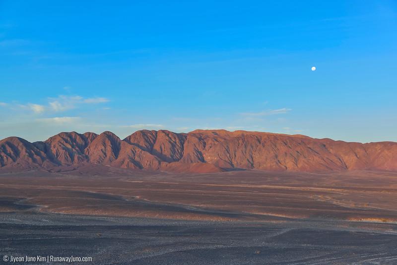 05.31_Huacachina-5274.jpg