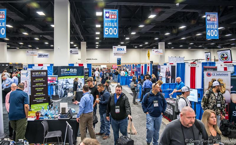 2019 EMS Conference +nz6_3185.jpg