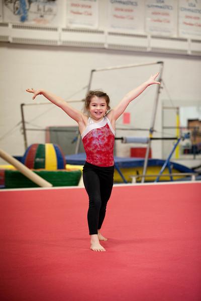 Lauren Gymnast (5 of 14).jpg