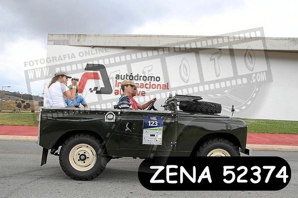 ZENA 52374.jpg