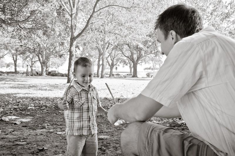 2012 Cowan Family Edits (285).jpg