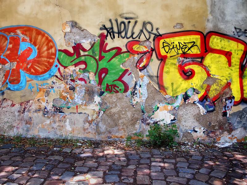 12-06Jun-Prague-Graffitti-12.jpg