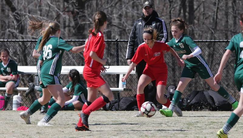 Dynamo 2006g vs Mclean Green 031619-93.jpg