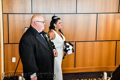 03 - The Wedding
