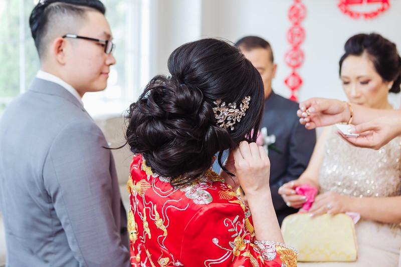 2018-09-15 Dorcas & Dennis Wedding Web-179.jpg