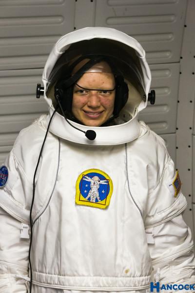 spacecamp-563.jpg