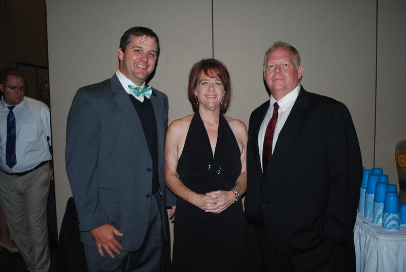 Brandon Munson, Michelle & Daniel Barrett.JPG