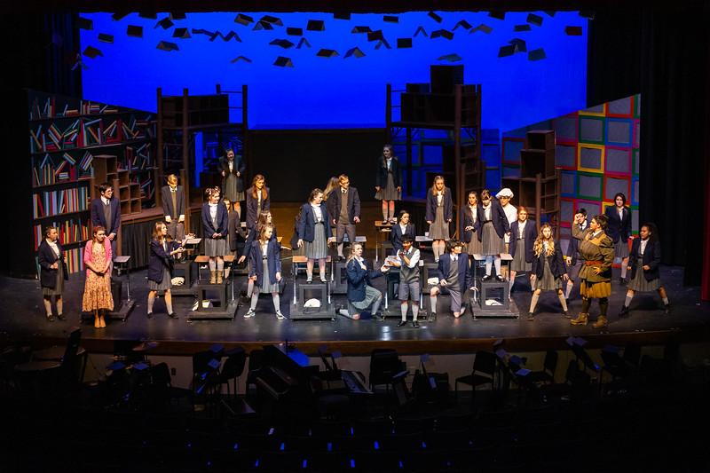 Matilda - Chap Theater 2020-208.jpg