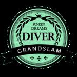 sd-badge-templates-grandslam.png