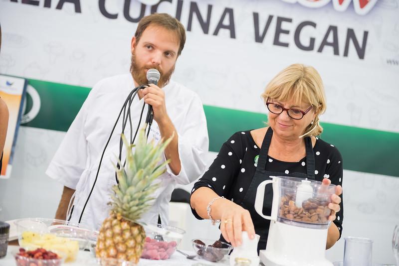veganfest-2017-233.jpg