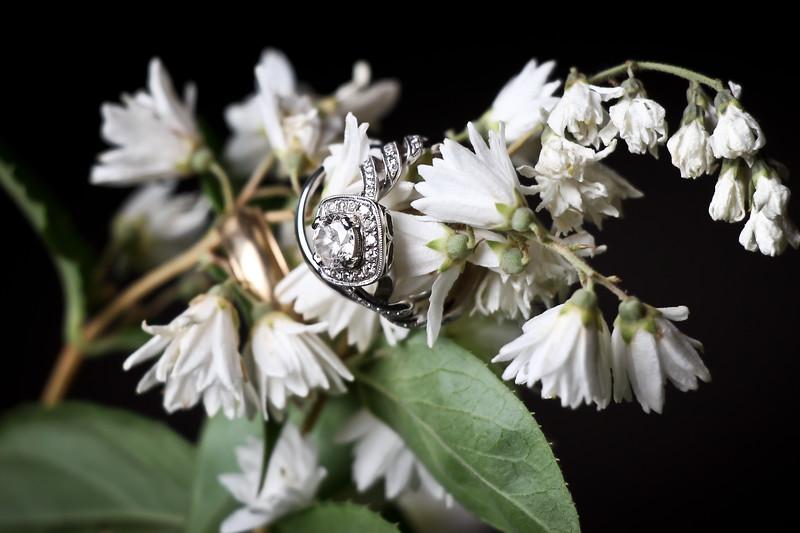 Breeden Wedding PRINT 5.16.15-59.jpg