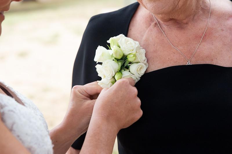 RaeMartin Wedding (303).JPG