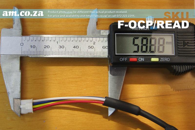 wire-measures.jpg