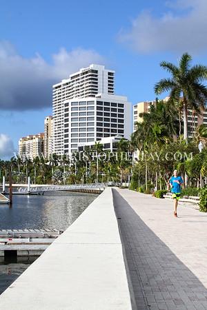 West Palm Beach Shoot